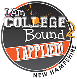 CollegeApplication_IACB_logo22