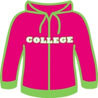 College_Hoodie_Icon2