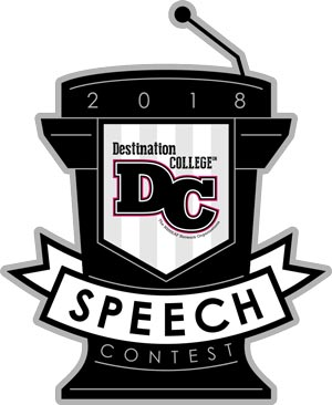 DC-Speech-Contest-Logo-2018