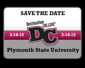 DC_SaveTheDate