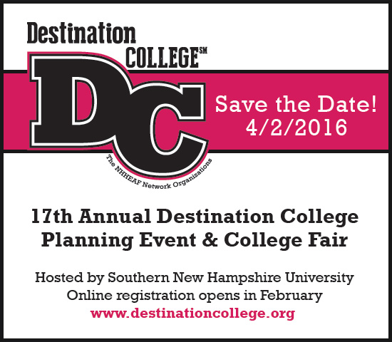 DC_Savethedate2016