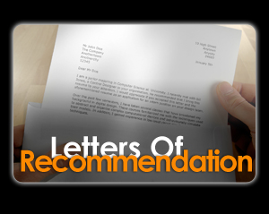 LettersOfRecommendation_Button