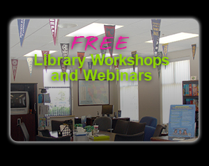 LibraryWorkshops_Button