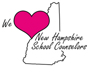 NH_Counselors