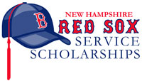 Red-Sox-Scholarship2