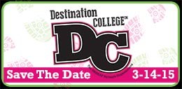 Save-the-Date_DC