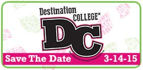 Save-the-Date_DC_CCP