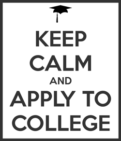 applying-to-college
