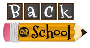 back-to-school3