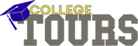 college_tours