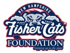 fisher-cats
