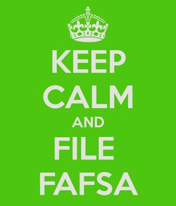 keep-calm-fafsa
