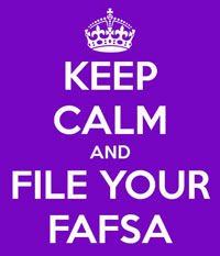 keep_calm_fafsa