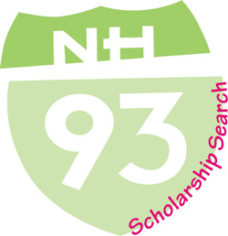 nhheaf_objects-NH93logo