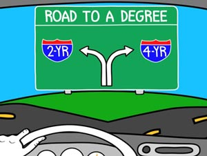road-to-degree