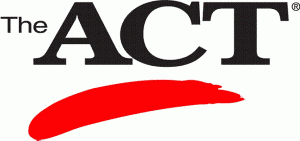 The ACT image