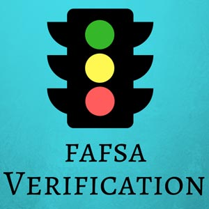 FAFSAVerification