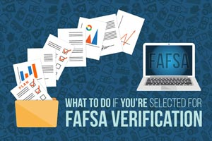 fafsa-verification