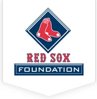 red-sox-foundation