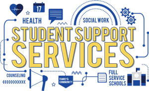 student-support-services